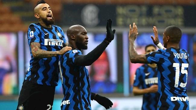 Lukaku co ban thang thu 11 tai Serie A mua nay