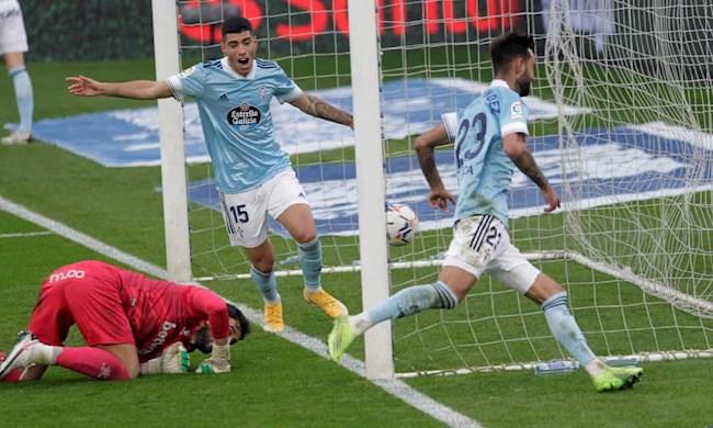 Vị tân thuyền trưởng đang biến Celta de Vigo thành đội bóng đáng xem nhất