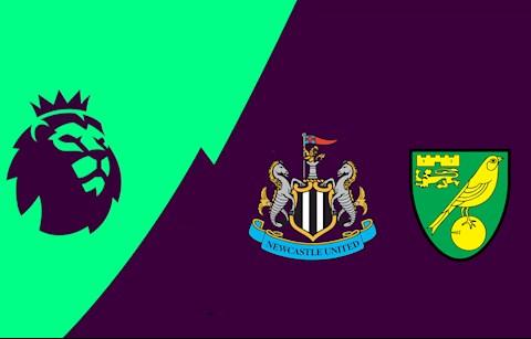 Newcastle vs Norwich 22h00 ngày 12 Premier League 201920 hình ảnh
