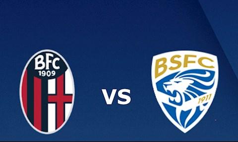 Bologna vs Brescia 21h00 ngày 12 Serie A 201920 hình ảnh