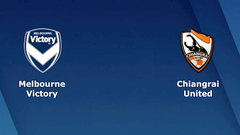 Melbourne Victory vs Chiangrai 15h35 ngày 112 AFC Champions League 2020 hình ảnh