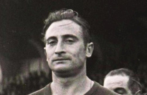 Josep Escola