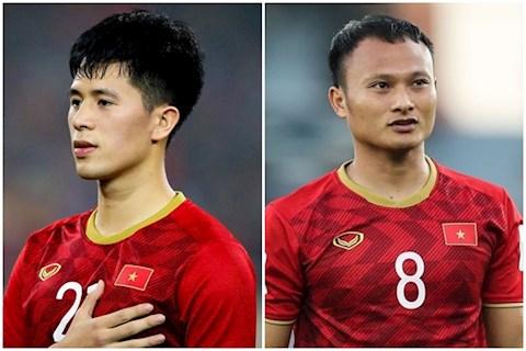 Việt Nam ôm mộng World Cup Giữa muôn vàn khó khăn hình ảnh 2