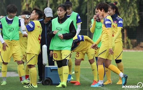 nữ Australia vs nữ Việt Nam 14h30 ngày 63 hình ảnh
