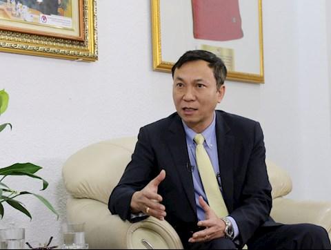 Thông tin ĐT Thái Lan không dự AFF Cup 2020 là không chính xác hình ảnh