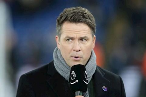 Kết quả vòng 116 Europa League được Michael Owen dự đoán hình ảnh