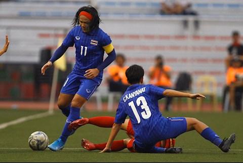 Lịch thi đấu bóng đá hôm nay 722020 - LTD bóng đá mới nhất hình ảnh