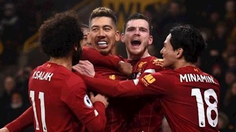 Lorenzo Insigne không đánh giá quá cao Liverpool hình ảnh