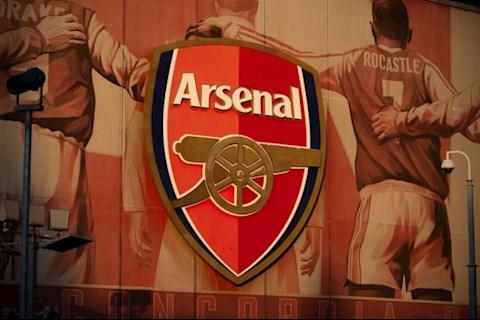 Arsenal phản đối hủy bỏ kết quả mùa giải bất chấp Covid-19 hình ảnh