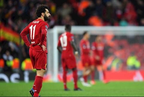 Diego Simeone chỉ ra bước ngoặt giúp Atletico hạ Liverpool hình ảnh
