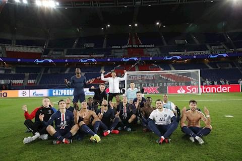 Điểm tin bóng đá tối 304 Mourinho kêu gọi cố gắng kết thúc NHA dù cho phải đá kín hình ảnh 2