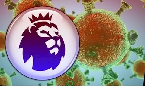 Premier League phải kết thúc trọn vẹn, không chỉ vì Liverpool! hình ảnh