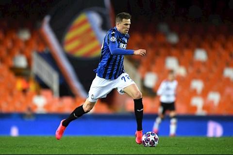 Josip Iličić: Khi bóng đá không phải điều quan trọng nhất trong đời