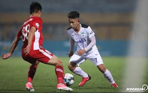 BLV Quang Huy nghĩ thế nào về phương án V-League đá tập trung hình ảnh