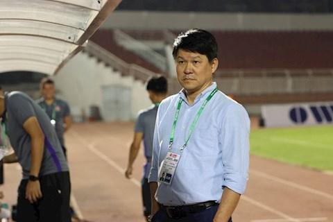 CLB Sài Gòn mở học viện đào tạo trẻ liên kết với FC Tokyo hình ảnh