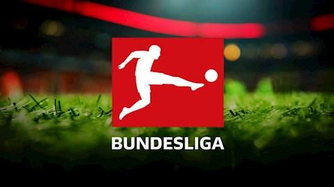 Top ghi bàn Bundesliga mới nhất, vua phá lưới bóng đá Đức hình ảnh