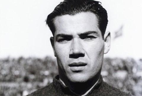 Juan Zambudio Velasco