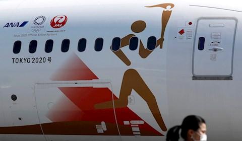 Nhật Bản cần huỷ Olympic Tokyo 2020 ngay lập tức hình ảnh 2