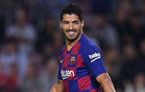 Hồi phục siêu nhanh, trụ cột Barca không phải nghỉ hết mùa hình ảnh 2