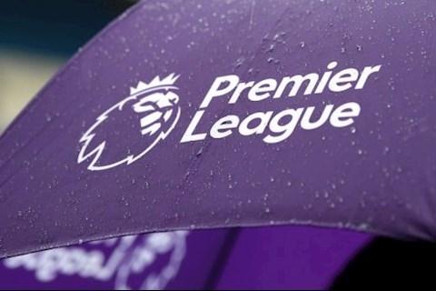 Premier League trở lại, cấm cầu thủ đủ thứ kể cả chuyện chăn gối hình ảnh