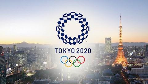 Olympic Tokyo 2020 chính thức bị tạm hoãn vô thời hạn hình ảnh