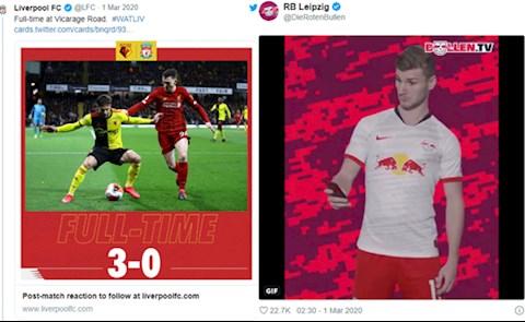 Bị đùa cợt vô duyên, chủ lực Leipzig tức giận bỏ sang Liverpool hình ảnh 2