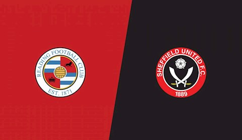 Reading vs Sheffield 3h00 ngày 43 FA Cup 201920 hình ảnh