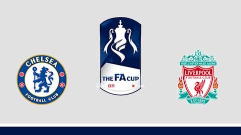 Chelsea vs Liverpool ava