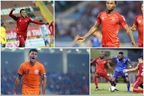 Chuyen nhuong V-League 2020