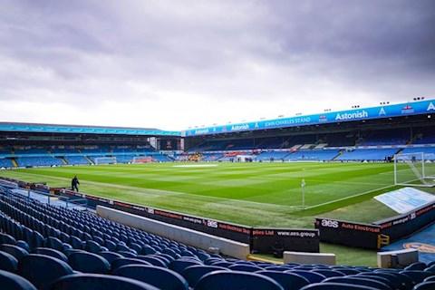 Premier League bị cảnh báo về thời gian phải chơi không khán giả hình ảnh 2