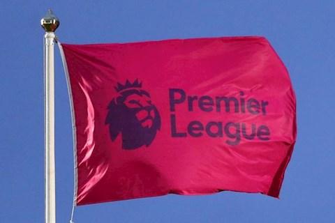 Premier League xác nhận thêm 2 trường hợp dương tính với Covid-19 hình ảnh