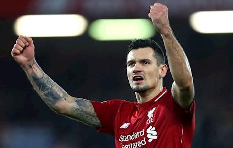 Thực hư chuyện các thành viên Liverpool no nê danh hiệu hình ảnh 2