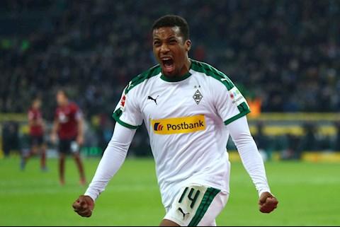 Điểm tin bóng đá tối 145 MU để mắt tới sao mới nổi ở Bundesliga hình ảnh