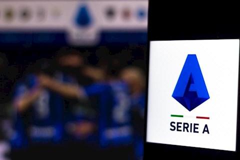 Serie A thiệt hại nặng nề đến đâu vì virus corona hình ảnh