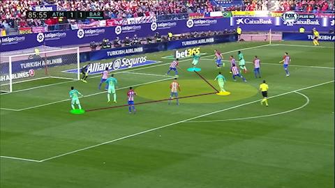 Cây đinh ba của Barca thay đổi ra sao trong 10 năm qua hình ảnh 3