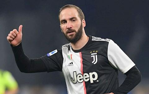 Hậu trốn cách ly, sao Juventus trở lại tập trung cùng CLB hình ảnh 2