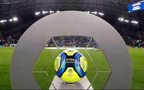 Chủ tịch Lyon viết thư kêu gọi chính phủ Pháp cho Ligue 1 nối lại hình ảnh