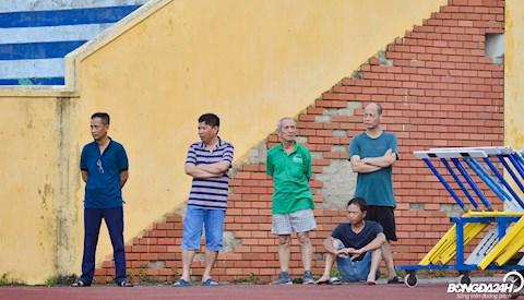 CDV Nam Dinh FC