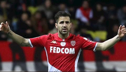 Fabregas Ligue 1 đã quá vội vàng kết thúc mùa giải hình ảnh 2