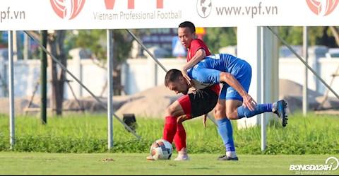 Pho Hien vs Than Quang Ninh