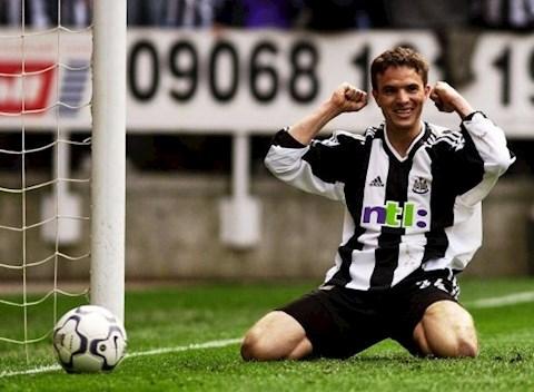 Newcastle có thể vô địch C1 dưới thời những ông chủ mới hình ảnh