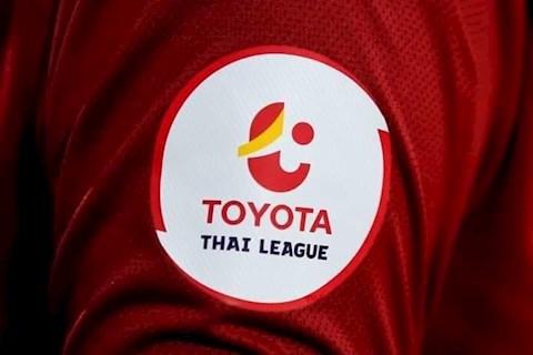 Cầu thủ Việt được mở đường đến Thai League hình ảnh