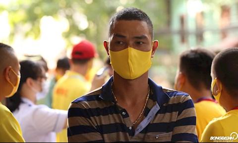 CDV Nam Dinh