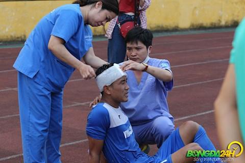 Ha Noi Than Quang Ninh
