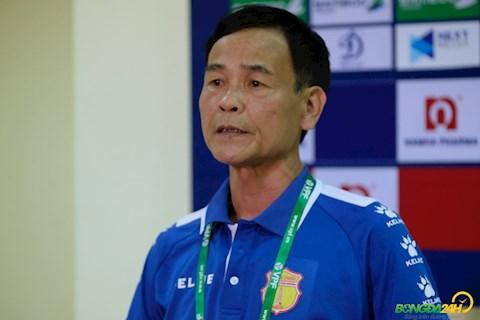 HLV Nam Dinh Nguyen Van Dung