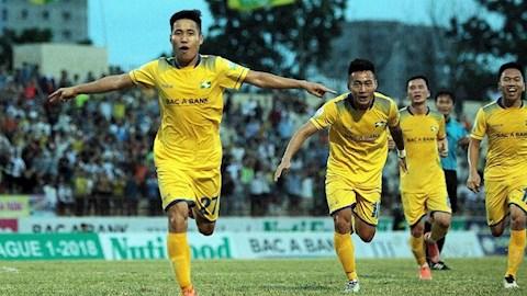 Lịch thi đấu bóng đá hôm nay 2452020 - LTD  bóng đá 24h hình ảnh