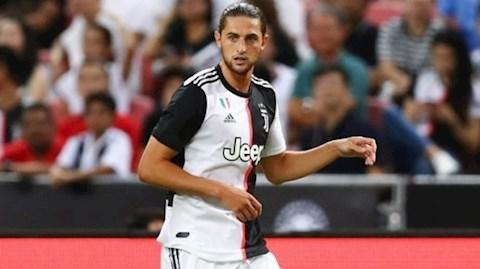 Điểm tin bóng đá sáng 237 MU muốn có sao bị Juventus hắt hủi hình ảnh