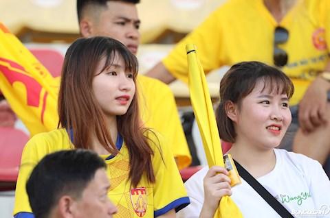 Trực tiếp bóng đá Phố Hiến 0-0 Thanh Hóa (H1) hình ảnh 2
