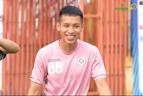Hùng Dũng và Quang Hải đủ sức thi đấu tại J-League 1 hình ảnh