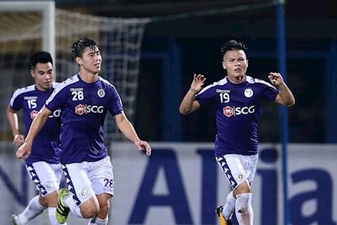 Quang Hai lot top 5 cau thu co pha sut phat dep nhat lich su AFC Cup